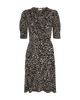 FREEQUENT Jurk FQMARU