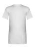 Alan Red T-Shirt 2-Pack VIRGINIA
