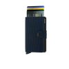 Secrid Miniwallet Dash