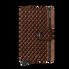 Secrid Miniwallet