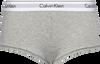 Calvin Klein Boyshort 0000F3788E