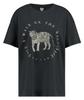 Catwalk Junkie T-Shirt Bandit