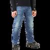 PME Legend Jeans PTR985