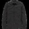 PME Legend Overhemd PSI00292