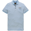 PME Legend Polo PPSS000801