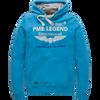 PME Legend Sweater PSW000401