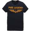 PME Legend T-Shirt PTSS000501