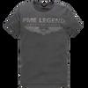 PME Legend T-Shirt PTSS000501
