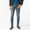 Cast Iron Jeans CTR350-GOC