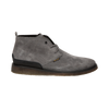 PME Legend Schoenen Chukka Perforated Suede