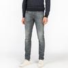 Vanguard Jeans VTR515-NSL