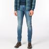 Vanguard Jeans VTR850-OTT