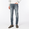 Cast Iron Jeans CTR350
