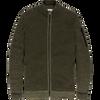 Cast Iron Vest CKC197441