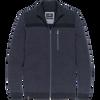 Vanguard Vest VKC196168