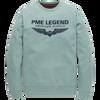 PME Legend Sweater R-Neck