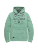 PME Legend Sweater Dry Terry