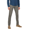PME Legend Jeans Nightflight Melange