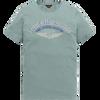 PME Legend T-Shirt Single Jersey
