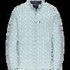 Vanguard Overhemd VSI196400