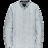 Vanguard Overhemd VSI196420