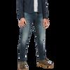 PME Legend Jeans Lockstar Aged