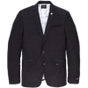 Vanguard Blazer VBL198371