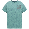 PME Legend T-Shirt Play Light