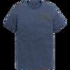 PME Legend T-Shirt Play Light