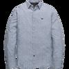 PME Legend Overhemd Melange Print