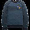 PME Legend T-Shirt LM R-Neck