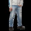 Pme Legend Jeans PTR120-HSB