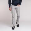 PME Legend Jeans PTR201122 5113