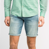 Vanguard Jeans VSH202106