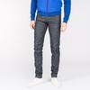 Vanguard Jeans VTR201215