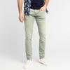 Vanguard Jeans VTR202108