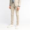 Vanguard Jeans VTR202110