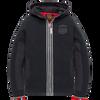 PME Legend Vest PKC201350