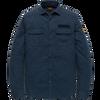 PME Legend Overhemd PSI201203