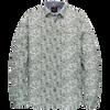 PME Legend Overhemd PSI201218