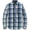 PME Legend Overhemd PSI201230