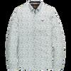 PME Legend Overhemd PSI202211