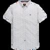 PME Legend Overhemd KM PSIS202249