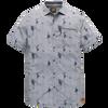 PME Legend Overhemd KM PSIS202261