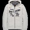 PME Legend Vest PSW201403