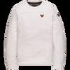 PME Legend Sweater PSW202410
