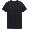 PME Legend T-Shirt PTSS201554