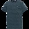 PME Legend T-Shirt PTSS202570