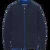 Vanguard Vest VKC201350
