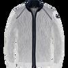 Vanguard Vest VKC201354